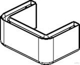 Niedax Schutzkappe SKU 6040