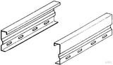 Niedax Stoßstellenverbinder WSV 105.390 E3
