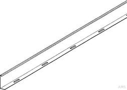 Niedax Trennsteg RW 85 (3 Meter)