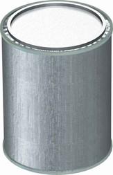 OBO Bettermann Lösungsmittelgemisch 508/1000ml