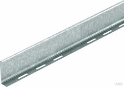 OBO Bettermann Trennsteg f.Kabeltragsysteme TSG 30 FS (3 Meter)