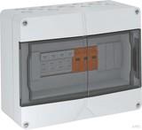 OBO Bettermann Überspannungsschutzgerät PV mit 4-String VG-BC PV900KS4