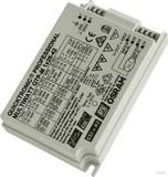 Osram Vorschaltgerät Quicktronic Multiw. QTPM1X26-42/220-240S