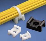 Panduit Halter f.Kabelbinder TM2S8-C (100 Stück)