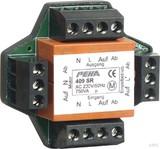 Peha Mehrfachsteuerrelais für Rollladenmotor D 409 SR