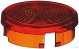 Peha Schutzhaube für Lichtsignal E10 D 690/3 ROT