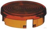 Peha Schutzhaube für Lichtsignal E10 D 690/4 GRÜN