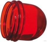 Peha Schutzhaube hoch rt für Lichtsignal E14 D 1500/3