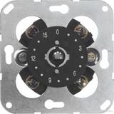 Peha Zeitschaltuhr 16A 250V max.15Min. D 665/15 O.A.