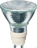 Philips Entladungslampe 20W/830 MR16 40D CDM-Rm Mini#20303200