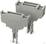Phoenix Contact Bauelemente-Stecker ST-BE-LA230 (10 Stück)