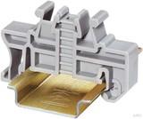 Phoenix Contact Endhalter TS35 CLIPFIX 35