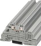 Phoenix Contact Installations-Etagenklemme 0,2-4qmm, AWG 24-12 UTI 2,5-L