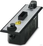 Phoenix Contact Prüfgerätadapter für PLT-SEC...UT/PT CM 2-PA-PLT-UT/PT