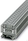 Phoenix Contact Thermospannungsklemmenpaar MTKD-NICR/CUNI EX (50 Stück)