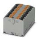 Phoenix Contact Verteilerblock PTFIX 6X2,5 RD (10 Stück)