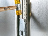 Rittal Anreihschnellverbinder 3-teilig TS 8800.590(VE6)
