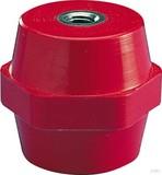 Rittal Stützisolator 50mm hoch,sw 1000V, Zugfestigkeit SV 3032.000(VE6)
