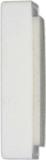 Schalk Ersatz-Magnet f. MKW1FV2SM selbstklebend MIG 1