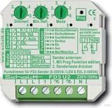 Schalk Funk-Universal-Dimmer FD3 U2