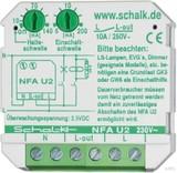 Schalk Netzfeld-Abschaltautomat UP NFA U2 230VAC