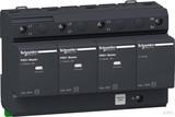 Schneider Electric Blitzstromableiter Typ1 PRD1 Master3p+N 16363