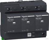 Schneider Electric Blitzstromableiter Typ1 PRD1 Master 3p 16362