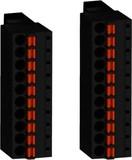 Schneider Electric Connector-Set für M221M TMAT2MSETG