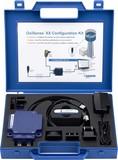 Schneider Electric Konfigurations-Kit f.Ultrasch.Sensoren XXZKIT01