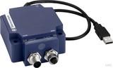 Schneider Electric Konfigurationsschnittst. f.Ultrasch.Sensoren XXZBOX01