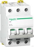 Schneider Electric Lasttrennschalter 3P 63A A9S65363