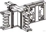 Schneider Electric X-Element f. Richtungsänderung KSA400DXC40