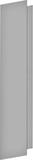 Siemens Alpha160DIN Trennwand H=900 8GK9001-6KK01