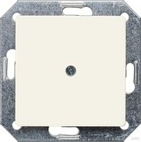 Siemens Blindplatte 55x55 tws 5TG2558