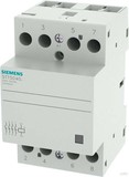 Siemens Insta-Schütz 4S 230VAC 40A 220VDC 5TT5040-0
