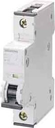 Siemens LS-Schalter B16A, 1pol 5SL6116-6