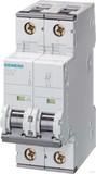 Siemens Leitungsschutzschalter 230V 10kA 1+N B 13A 5SY4513-6
