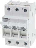 Siemens Minized 16A 400V 3P 5SG7631-0KK16
