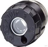 Siemens Neozed-Schraubkappe 63A D02 5SH4163