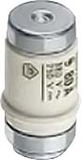 Siemens Neozed-Sicherungseinsatz GL/GG,D02,40A,400V 5SE2340