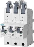 Siemens SHU-Schalter 3x1p,E 35A,230/400V 5SP3835-2