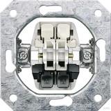 Siemens UP-Geräteeinsatz Delta 5TA2154