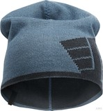 Snickers Workwear Beanie One size, krempelbar 90155158000
