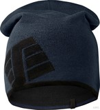 Snickers Workwear Beanie One size, krempelbar 90159504000