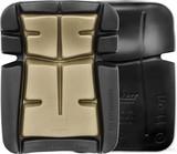 Snickers Workwear Bodenleger-Kniepolster Gr. One size 91190414000