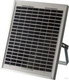 Somfy Solar-Akkukit 24V,für Dexxo Optimo 9015859