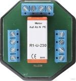 Somfy Trennrelais TR1-U-230 AP für einen Antrie 1822107