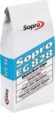 Sopro Elektriker-Gips 82810
