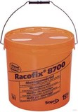 Sopro RACOFIX 8700 Eimer 15kg RACOFIX 8700/74145