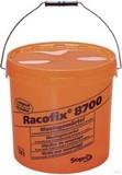 Sopro RACOFIX 8700 Eimer 5kg RACOFIX 8700/74143